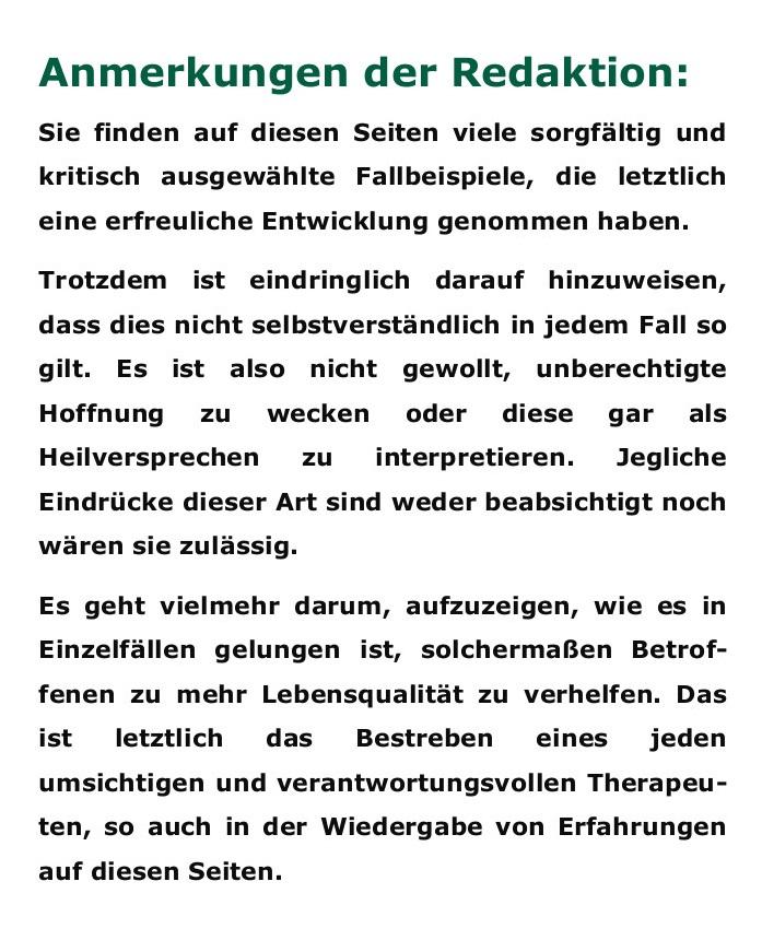 Anmerkung_der_Redaktion